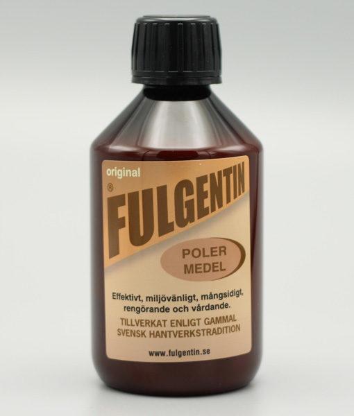 Fulgentin 250ml