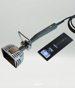Bild på speedheater Cobra