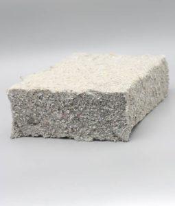 cellulosaisolering skiva byggnadsvård