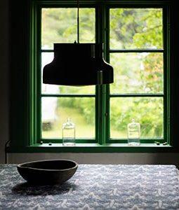 Fönster & fasadrenovering